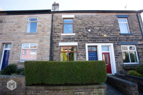3 bedroom terraced house for sale - Mary Street West, Horwich, Bolton, Greater Manchester, BL6