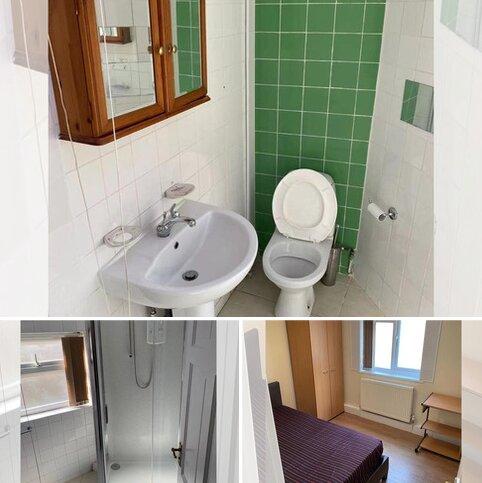 3 bedroom ground floor flat to rent - Selly Oak, Birmingham  B29