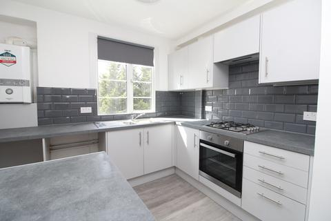 2 bedroom flat for sale - Bromley Road, Bromley, BR1