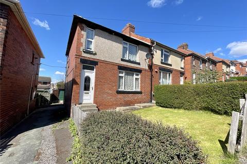 3 bedroom semi-detached house for sale - Princess Street, Mapplewell, Barnsley, S75