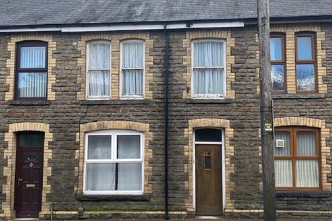 2 bedroom terraced house for sale - New Road, Skewen, Neath, Neath Port Talbot.