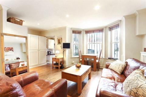1 bedroom flat for sale - Hornton Street, Kensington, W8