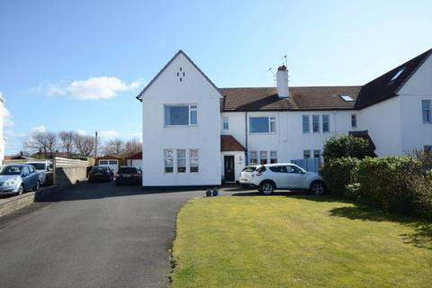 3 bedroom apartment for sale - 27 Darley Crescent, Troon, KA10 6JH