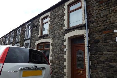 2 bedroom terraced house for sale - Princess Street, Abertillery, NP13 1AR