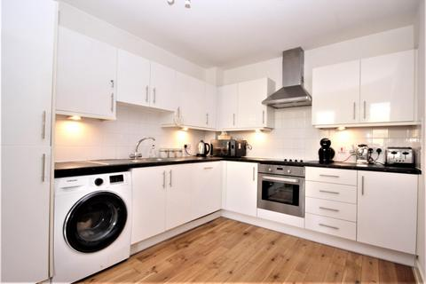1 bedroom flat to rent - Jacks Farm Way, Chingford, E4