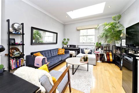 1 bedroom apartment to rent - Pembridge Villas, NOTTING HILL, London, UK, W11