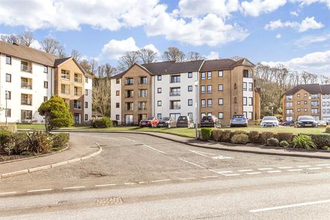 2 bedroom apartment for sale - Hollywood, Largs, KA30