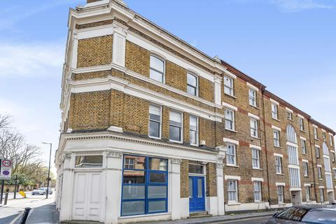1 bedroom flat for sale - Great Guildford Street, Borough