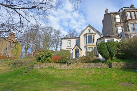 4 bedroom villa for sale - Sunnybank, 61 Partickhill Road, Partickhill, G11 5AB – For Sale as a Whole or in Two Lots