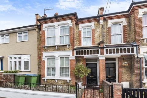 3 bedroom terraced house for sale - Eastcombe Avenue London SE7