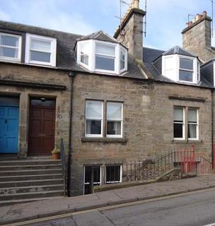 3 bedroom terraced house to rent - Melbourne Place, St Andrews KY16