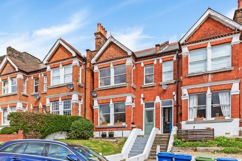 4 bedroom semi-detached house for sale - Belvoir Road, London SE22