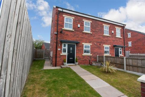 3 bedroom semi-detached house for sale - Wombwell Lane, BARNSLEY, South Yorkshire
