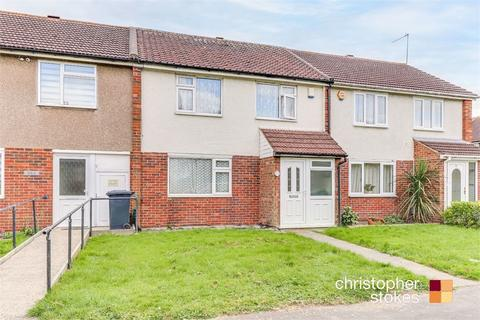 2 bedroom terraced house for sale - Russells Ride, Cheshunt, Hertfordshire