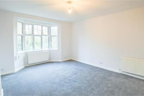 3 bedroom flat to rent - Finchley Road, London