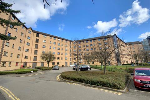 2 bedroom apartment to rent - Riverview Place, The Waterfront, Glasgow