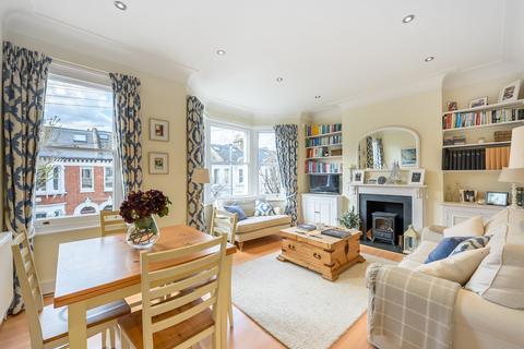 2 bedroom maisonette for sale - Limburg Road, Battersea, SW11