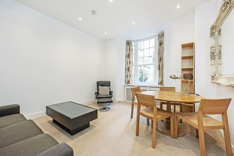 1 bedroom apartment to rent - Porchester Road Bayswater W2