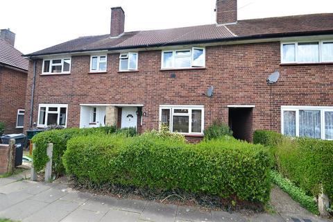 3 bedroom terraced house for sale - Sparrow Farm Drive, Feltham