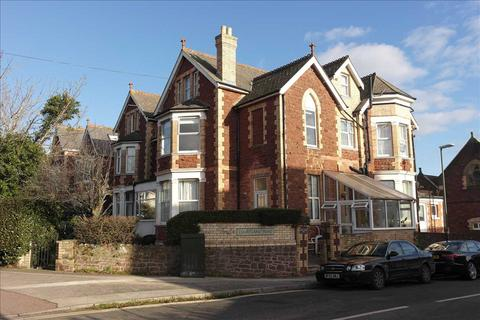 1 bedroom apartment to rent - Court Lodge, TFF, 1 Courtland Rd, Paignton