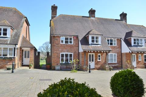 3 bedroom semi-detached house for sale - Near Petworth, West Sussex