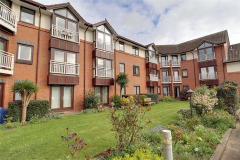 2 bedroom apartment for sale - Peerage Court, Vennland Way