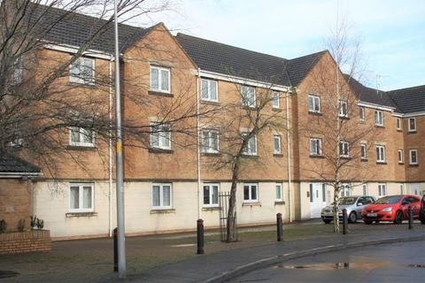 2 bedroom apartment for sale - Macfarlane Chase, Weston-super-Mare