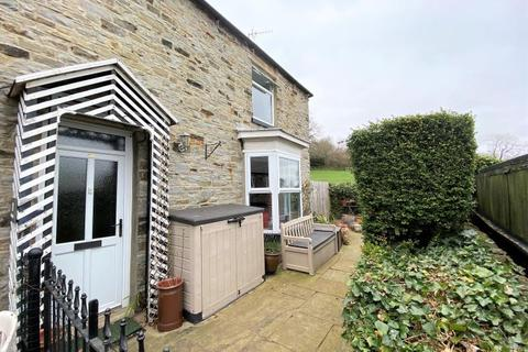 2 bedroom end of terrace house for sale - 20 Town Head, Middleton-In-Teesdale DL12 0RN