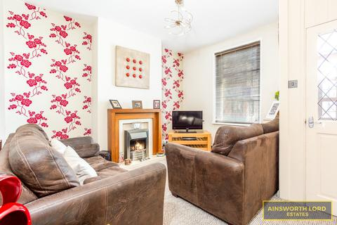2 bedroom terraced house for sale - New Wellington Street, Mill Hill