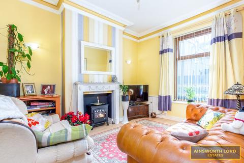 2 bedroom terraced house for sale - Hindle Street, Darwen