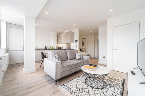 1 bedroom apartment for sale - Broadoaks, Streetsbrook Road, Solihull