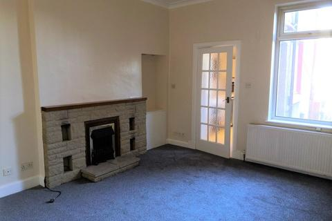 1 bedroom apartment to rent - Taylor Street, Methil