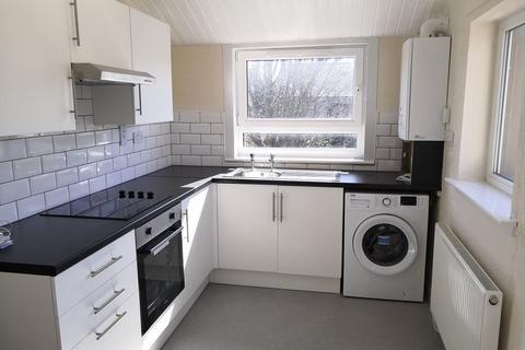 1 bedroom flat to rent - 20 Taylor Street, Methil