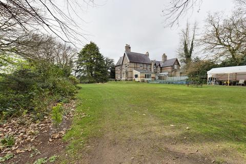 3 bedroom manor house for sale - Park Hill Hall, Armthorpe Lane, Barnby Dun