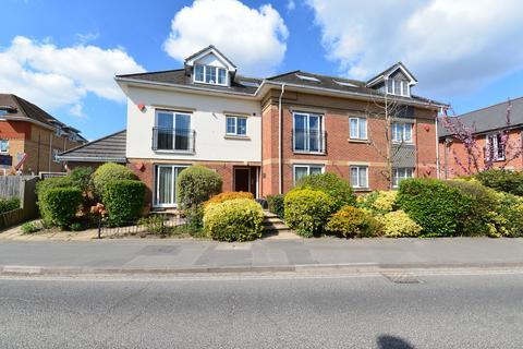 2 bedroom apartment for sale - Fernhill Lane, New Milton