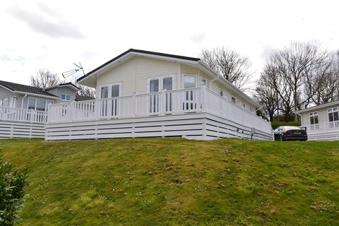 2 bedroom property for sale - Shorefield Country Park