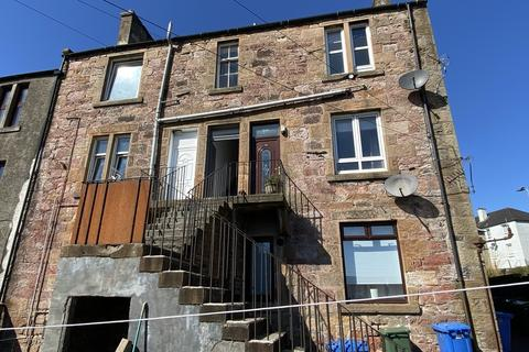 2 bedroom apartment to rent - Greenfield St, Alloa
