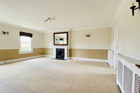 2 bedroom apartment to rent - 93 Lee Road, London, SE3