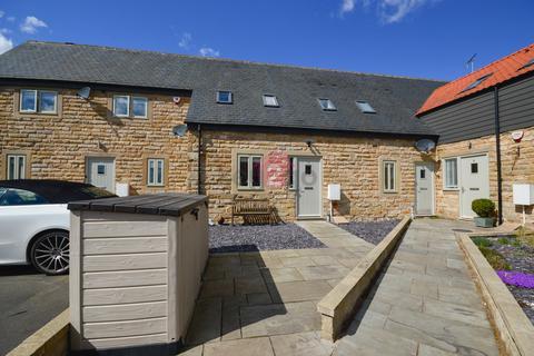 3 bedroom terraced house for sale - Main Road, Ridgeway, Sheffield, S12