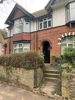 1 bedroom apartment to rent - 280 Pershore Road South, Birmingham
