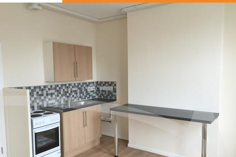 1 bedroom flat to rent - Vicarage Road, Kings Heath, B14