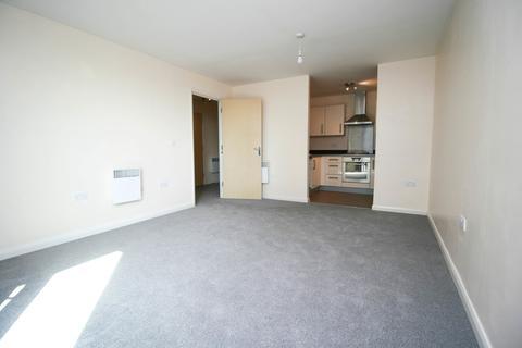 2 bedroom apartment to rent - Skyline, 165 Granville Street