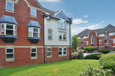 2 bedroom apartment to rent - Abingdon