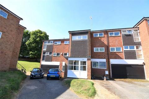 2 bedroom apartment for sale - Bideford Court, Bideford Green