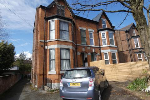 1 bedroom apartment for sale - Flat 4, 14 York Road