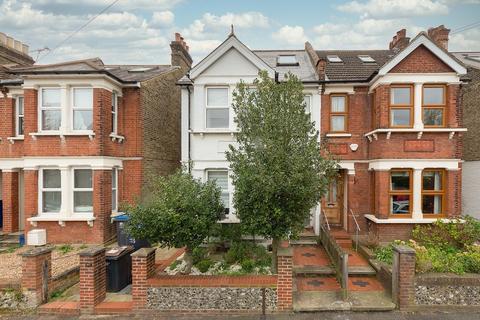 2 bedroom flat for sale - Glossop Road, South Croydon