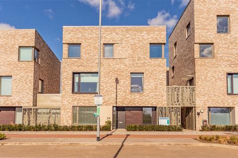 1 bedroom apartment to rent - Eddington Avenue, Cambridge