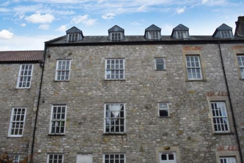6 bedroom flat for sale - The Old Coach House, Shepton Mallet, Longbridge