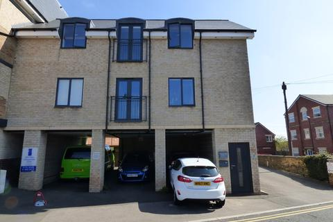 2 bedroom apartment to rent - Station Approach, Swindon