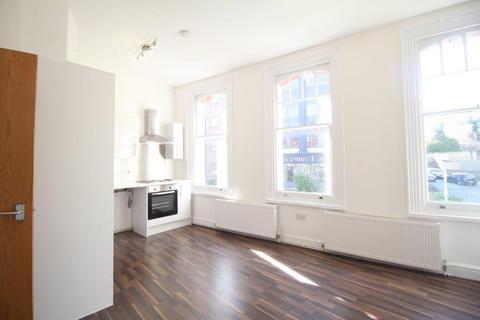 1 bedroom flat to rent - Station Road, Barnet, EN5 - NO ADMINISTRATION FEES